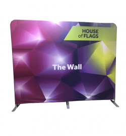 Fabric Exhibition Stand Year : Fabric tension display stands custom fabric exhibition stands
