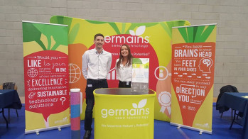How to Drive Traffic To Your Exhibition Stand