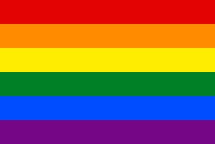 Lgbtq Pride Flags Original Pride Flags For Sale Online Uk